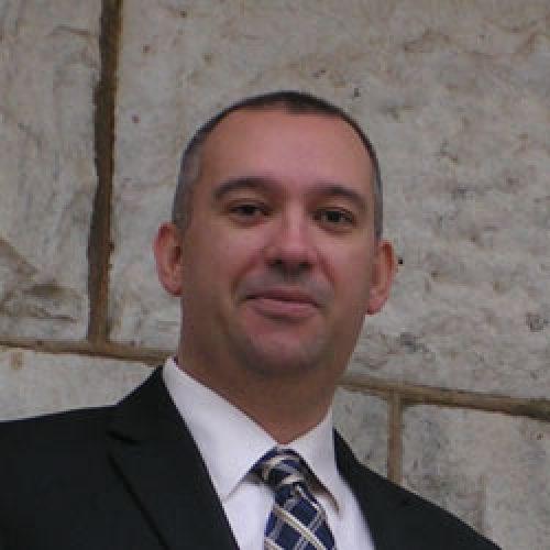 Edward Merrell