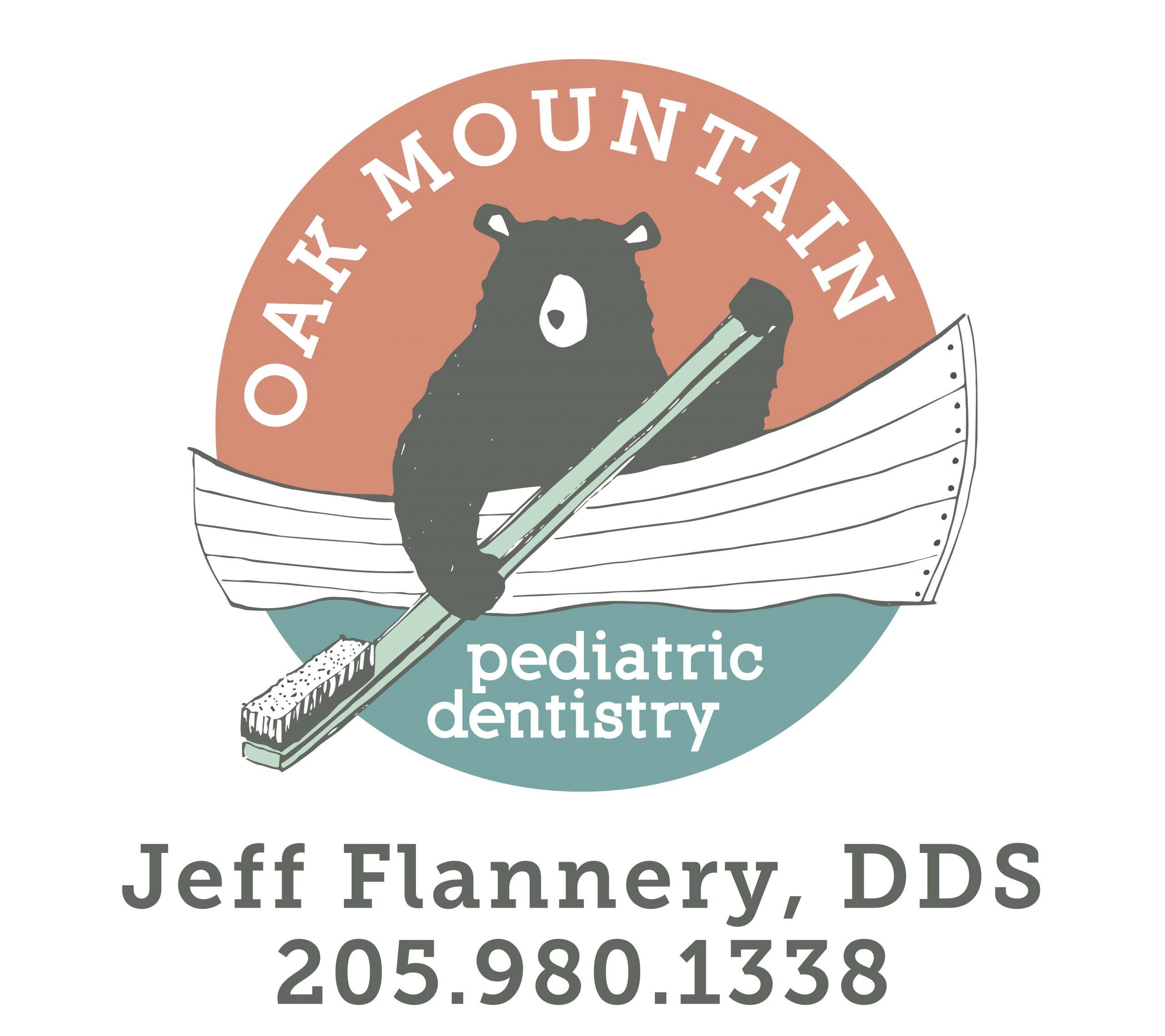 Oak Mountain Pediatric Dentistry