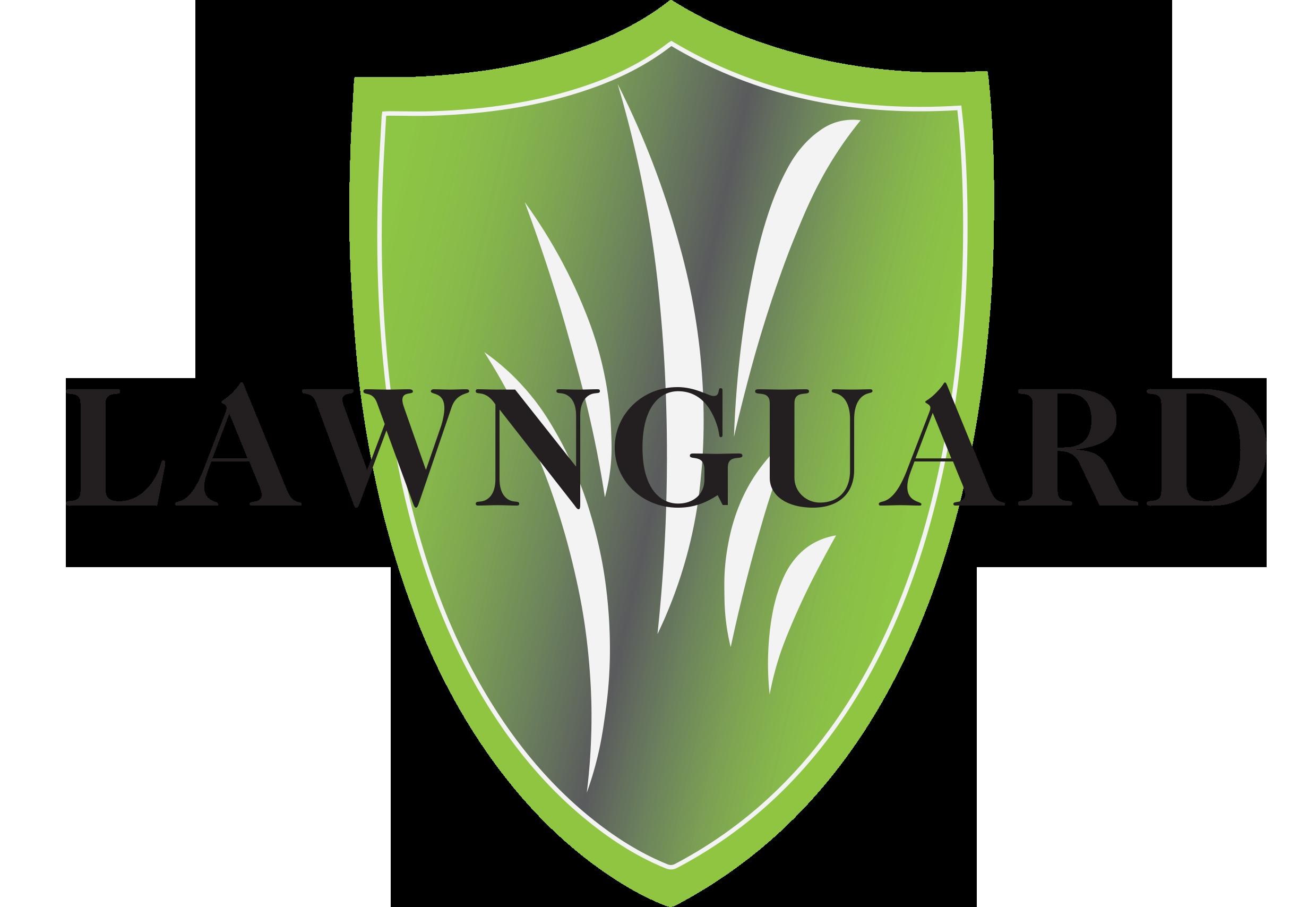 LawnGuard
