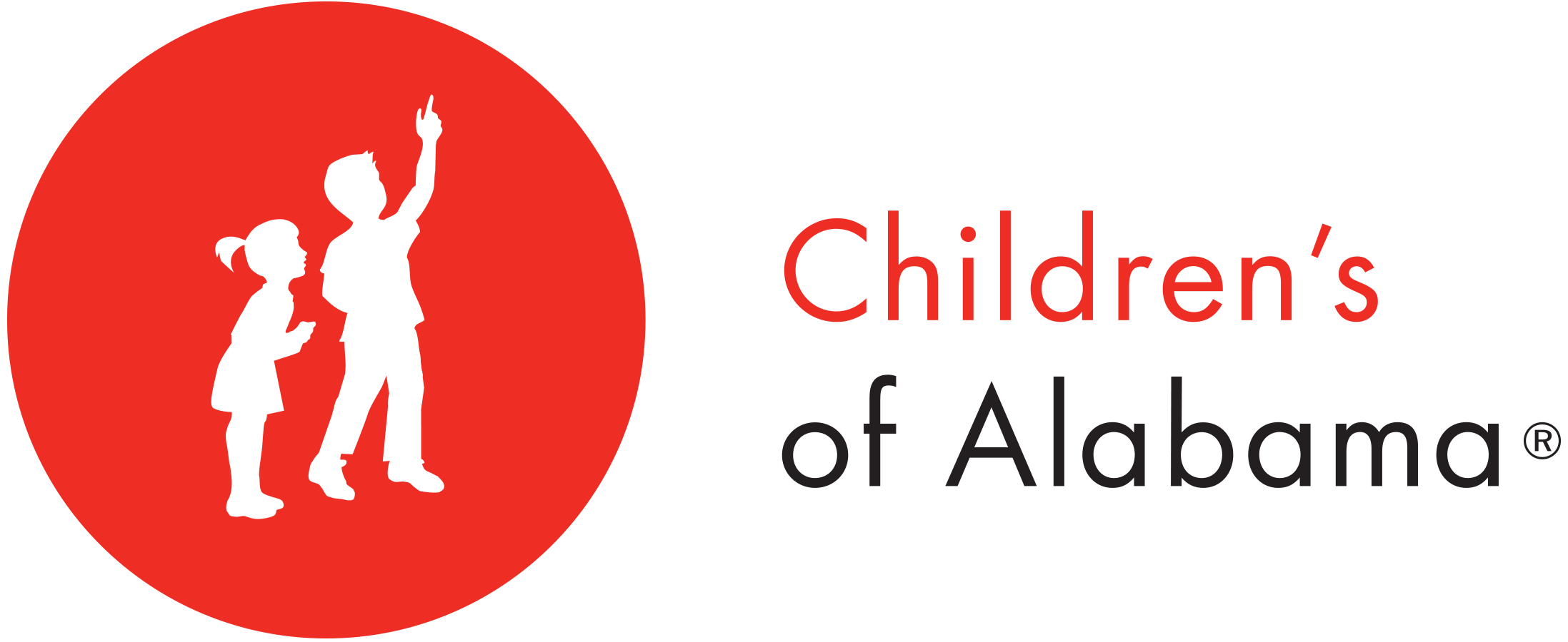 Childrens of Alabama