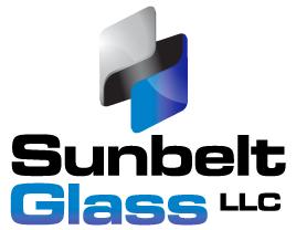 Sunbelt Glass