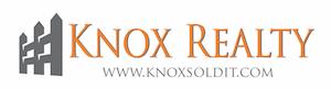 Knox Realty