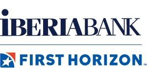 Iberia Bank - First Horizon