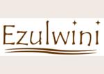 Ezulwini