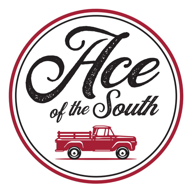 Ace Of The South