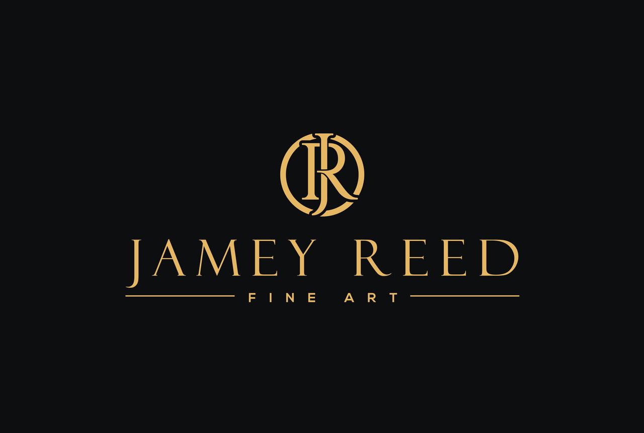 JAMEY REED
