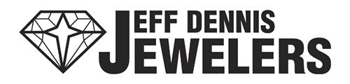 Jeff Dennis Jewelers