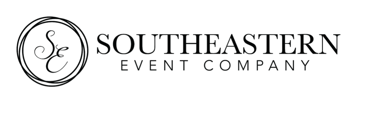 Southeastern Event Co