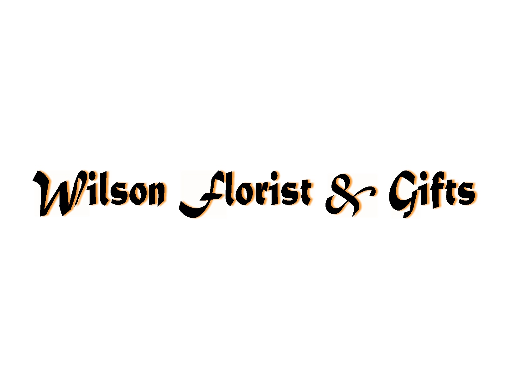 Wilson Florist
