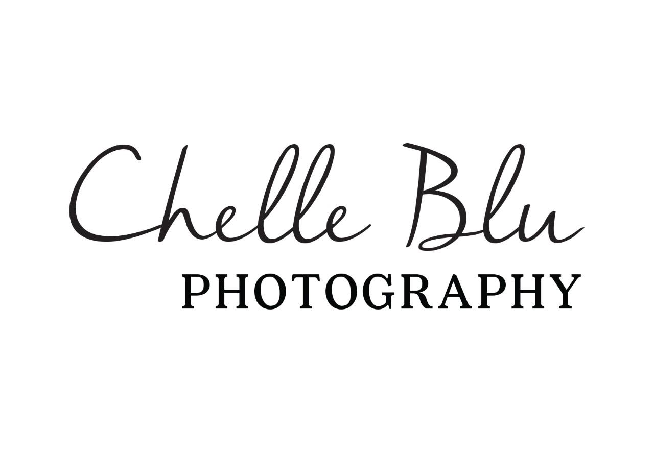chelle-blu-photography