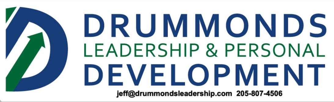 Drummonds Development