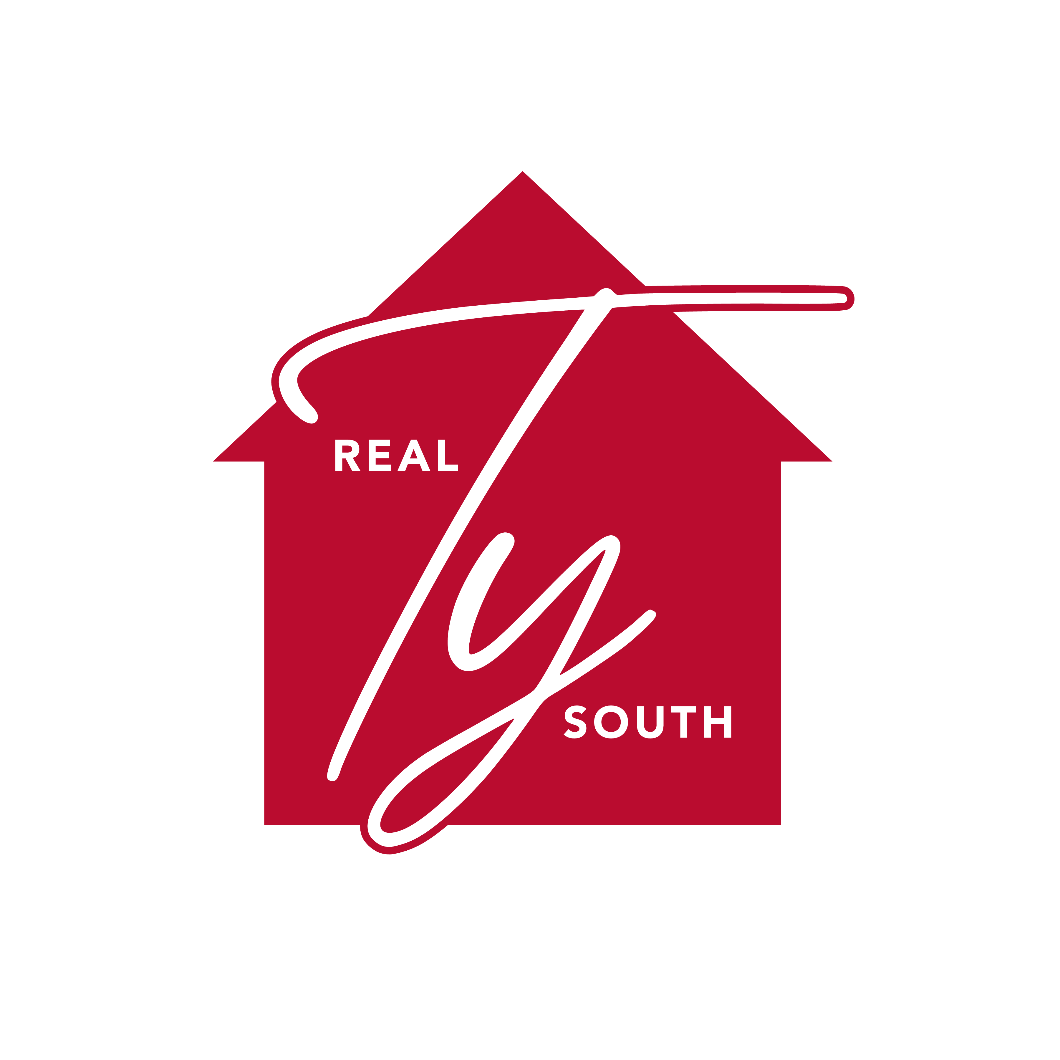 Real TY South
